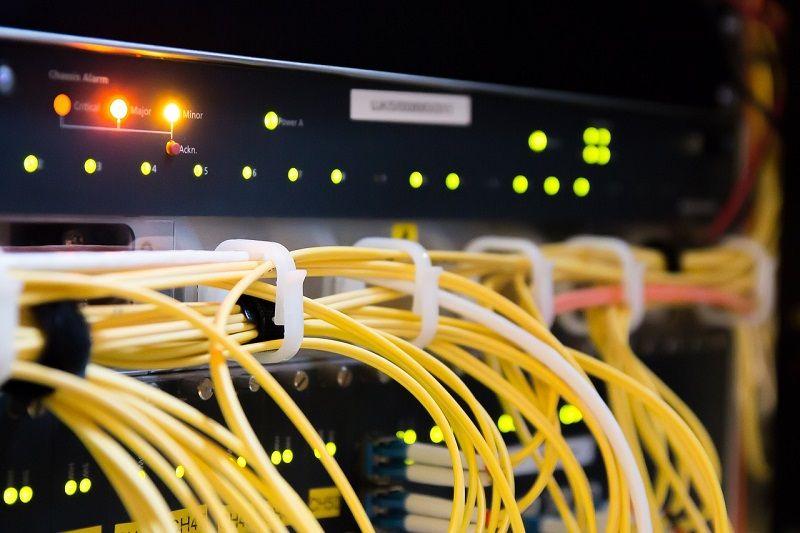El covid-19 pone a prueba a la industria de telecomunicaciones en América Latina