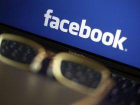 Facebook se compromete a eliminar las noticias falsas sobre la vacuna de la covid-19