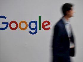 Países Bajos solo se quedó con 25 millones de impuestos que eludió Google